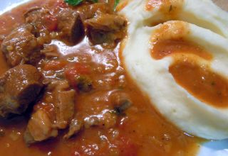 Juneci-gulas