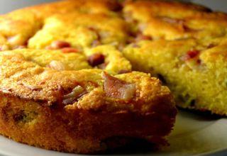 Spanska-pita